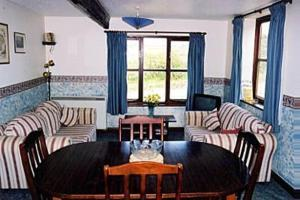 New Stable Cottage in East Cowes, Isle of Wight, England