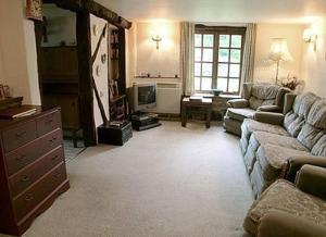 Photo of Knowle Down Cottage