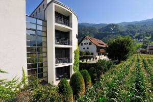 Photo of Hotel Schatzmann