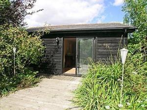 Englepoint Lodge in Tiptree, Essex, England