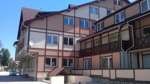 Photo of Apartman Gerlach