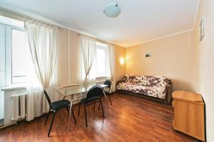 Appartamento City Inn Apartment Sokolniki, Mosca