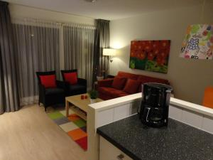Photo of Appartement Kompas