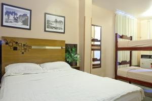 Photo of Praia Apartment Rooms