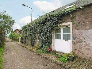 Photo of Braeval Cottage