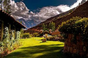 Photo of Cusco Villas