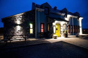 Photo of Roadford House Restaurant & Accommodation