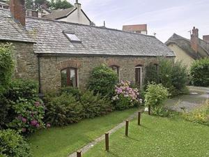 Photo of Abbot's Cottage