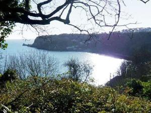 Lily-Cot in Torquay, Devon, England