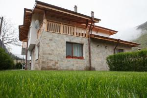 Holiday Home Sandanski