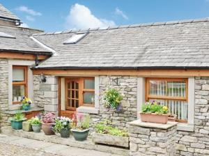Photo of Courtyard Cottage