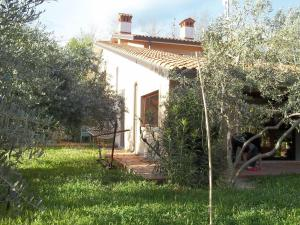 Photo of Villa Ambrosia