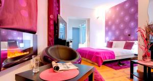 Hotel M Toulouse