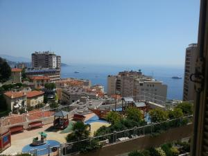 Photo of Un Balcone Su Montecarlo
