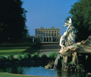 Photo of Cliveden House