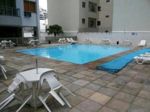 Photo of Apartamento Lagoa Rj