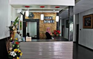 Photo of Hotel Biuti