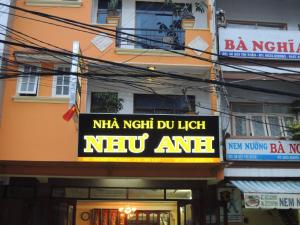 Photo of Nhu Anh Hotel