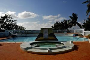 Photo of Carib Beach Apartment
