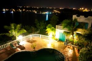 Photo of Bellavista Villas Anguilla