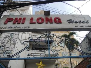 Photo of Phi Long Hotel
