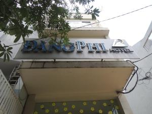 Photo of Dang Phi Hotel