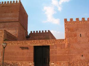 Photo of Castillo De Pilas Bonas