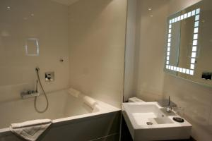 Hotel Palladia, Hotels  Toulouse - big - 2