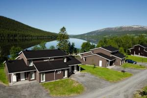 Holiday Club Åre Apartments