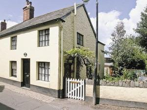 Photo of East Cottage