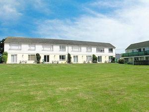 7 Brightland Apartments in Bude, Cornwall, England