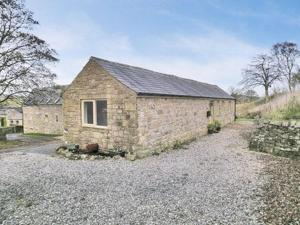 Gap Cottage in Gilsland, Northumberland, England