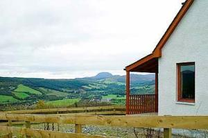 Photo of Ceilidhtail Cottage