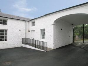 Photo of Telford Cottage