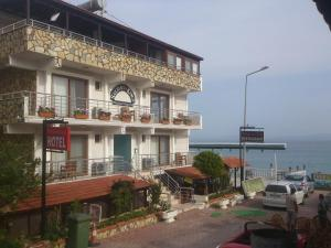 Sultans and Kings Hotel, Hotely  Didim - big - 1