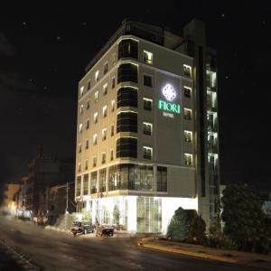 Photo of Fiori Hotel