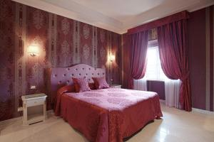 Bed and Breakfast Navona Queen, Roma