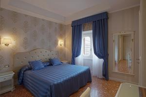 Photo of Navona Queen B&B