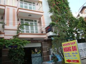 Photo of Hoang Dai Guest House