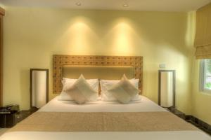 The Accenta Phuket (One Bedroom)