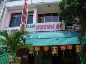 Photo of Huynh De Hotel