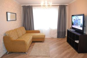 Sd Apartment Tver