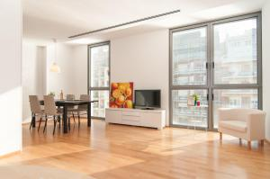 Appartamento Bbarcelona Apartments Plaza Universitat Flats, Barcellona