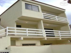 Apartment Vitoria Cabo Frio