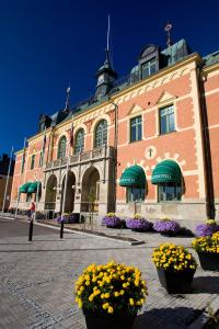 Photo of Haparanda Stadshotell