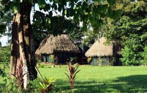 Photo of 2 Secluded Huts