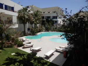 Leme Bedje Holiday Rentals