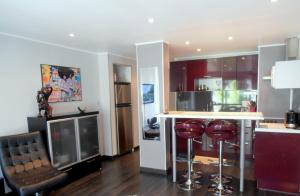 Photo of Appartement Coeur De Juan Les Pins