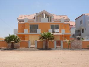 Photo of Self Catering Apartments At Orchidea Apartments