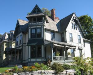 Photo of The Inn On East Main Street